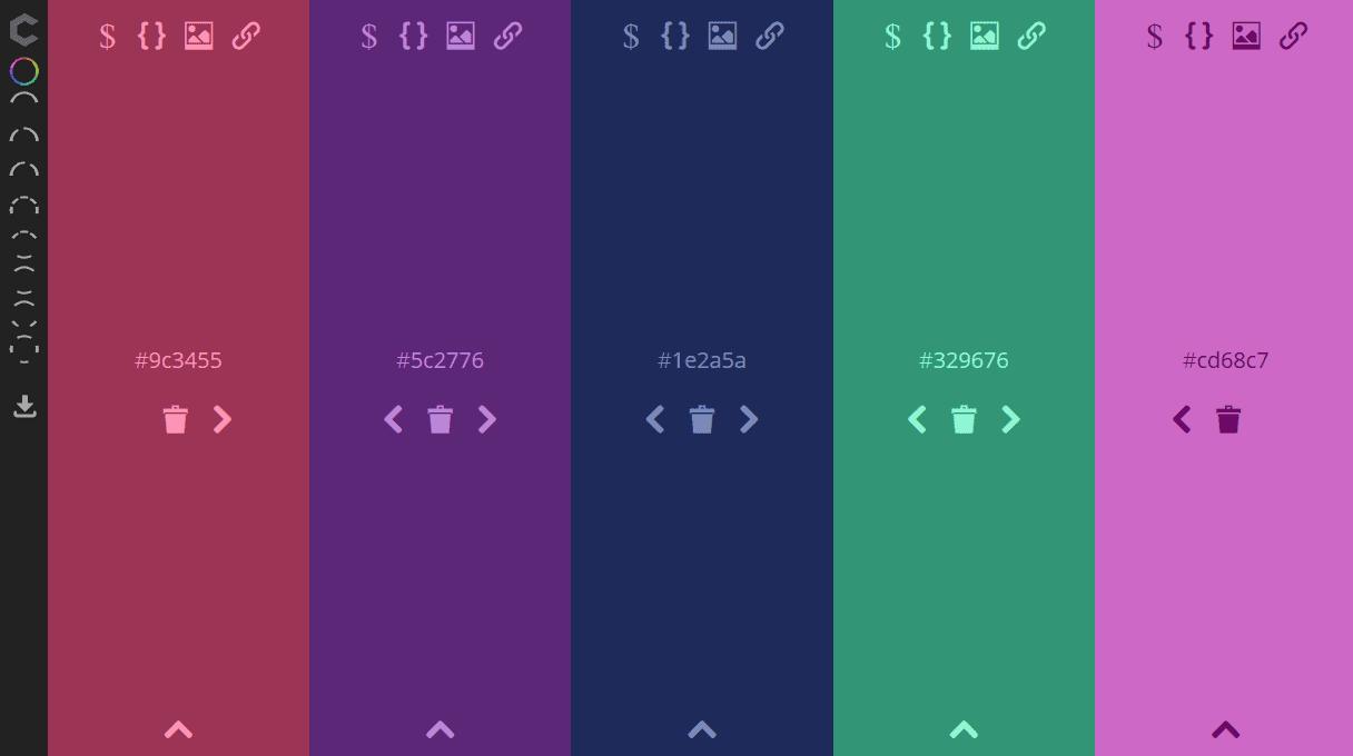 Wiring Color Code Code Color Code Color Code Color Color