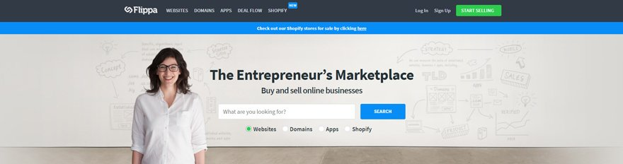 best place to purchase domain name
