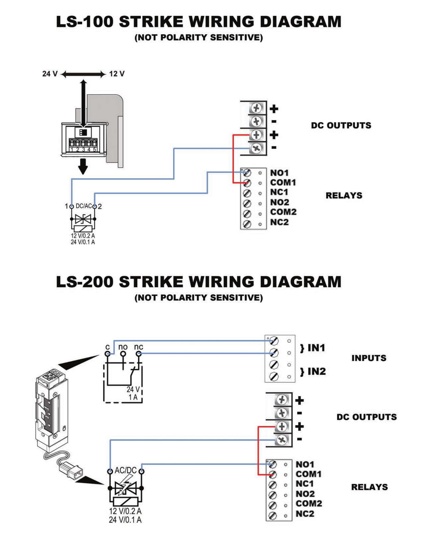 Lincoln Sa 250 Welder Wiring Diagram Auto Electrical 225 Generator