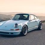 Porsche 911 Backdate 964 Gs Apparatus Elferspot Com Magazine
