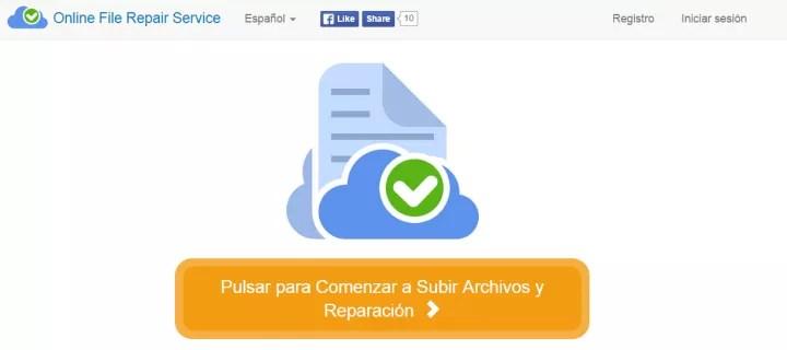 Imagen - Cómo recuperar un PDF dañado