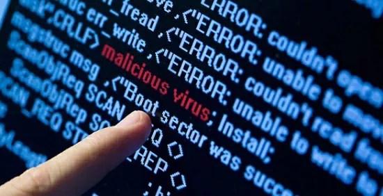 Imagen - ¿Cuál es el mejor antivirus del momento?