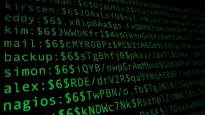 Imagen - Yahoo Mail sufría una vulnerabilidad que permitía leer los correos