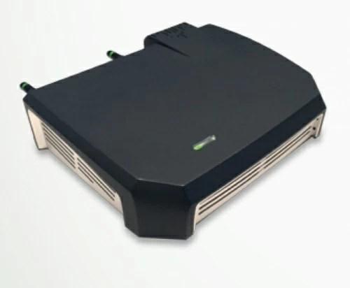 Imagen - InterApp, el aparato para hackear y espiar cualquier móvil