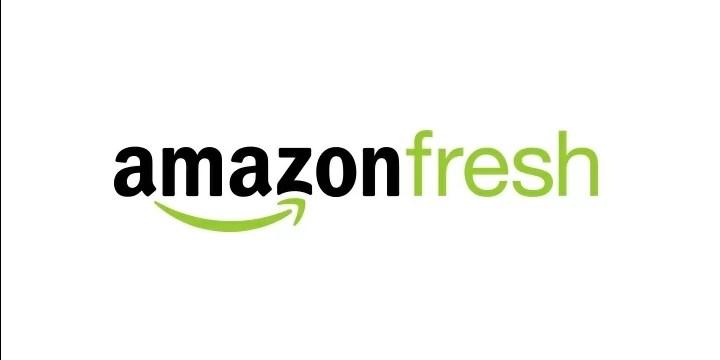 Amazon Fresh, el supermercado online de Amazon, a punto de