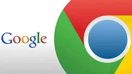 google-chrome-120614