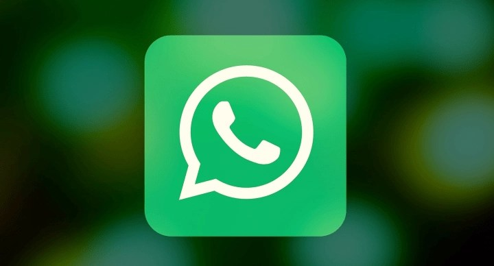 whatsapp-icono-720x388