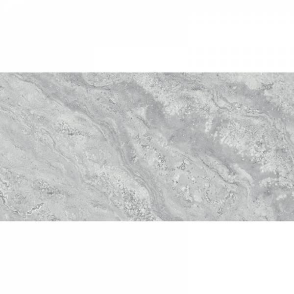 12x24 gray porcelain tile flooring by