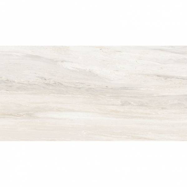 happy floors porcelain tile 12x24 forest