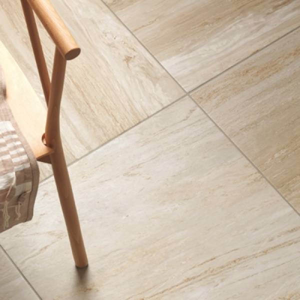 bellagio collection by happy floors