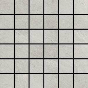 Utah Collection by Happy Floors Mosaic Tile 2x2 Granite