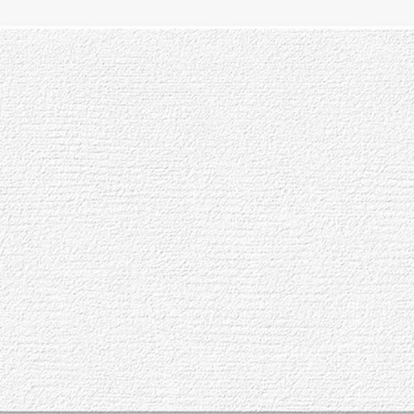 https www elleganthomedesign com barbados collection by porcelanosa ceramic tile 12x35 base