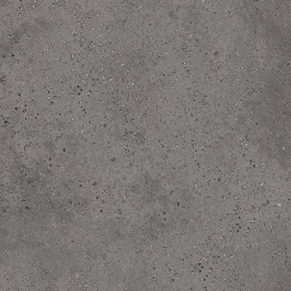 porcelanosa ceramic tile 13x40 dark gray