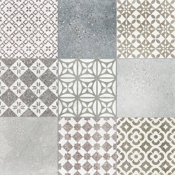 porcelanosa porcelain tile 24x24 stone