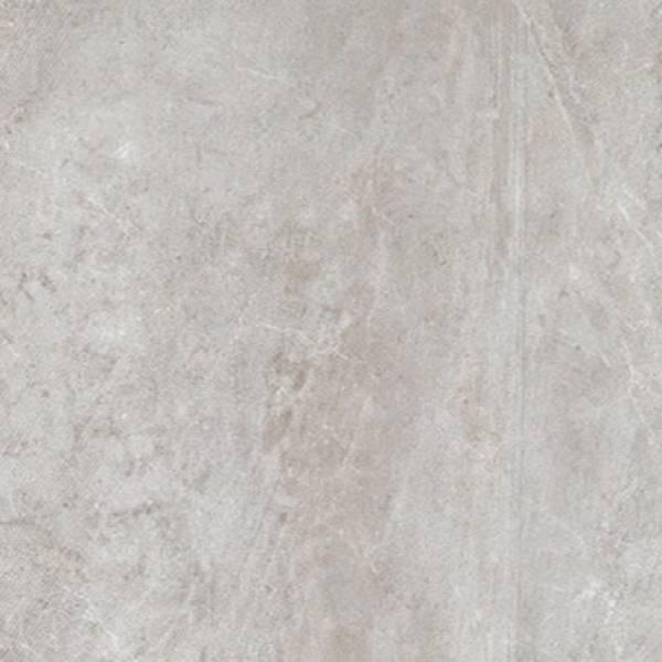 porcelanosa ceramic tile 12x24 acero