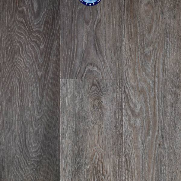 Uptown Chic by Provenza Floors Vinyl 715x48 Retro Glow