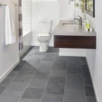 Montauk Blue Slate Tile | Shapeyourminds.com