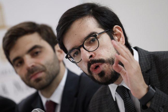 Pizarro: Es importante que Venezuela acceda al Covax para adquirir vacunas de alta calidad y a bajos costos