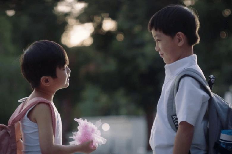 Disney+ estrena Launchpad, una serie de cortos sobre diversidad