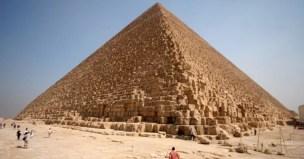 Resultado de imagen de piramide giza mejores fotos