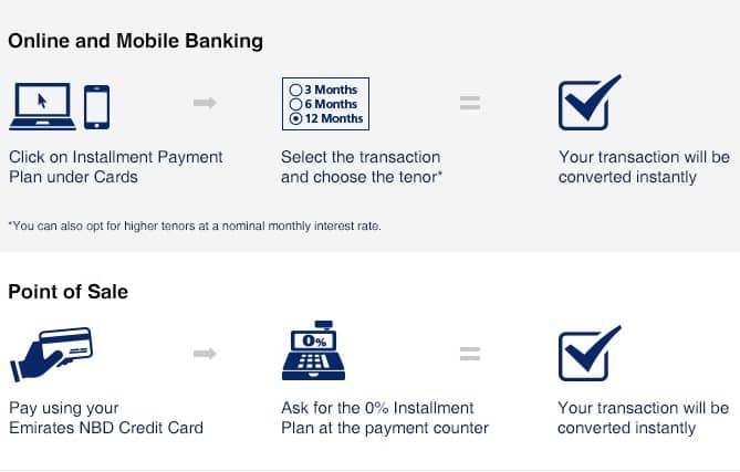 Emirates Nbd Credit Card Limit | mamiihondenk org