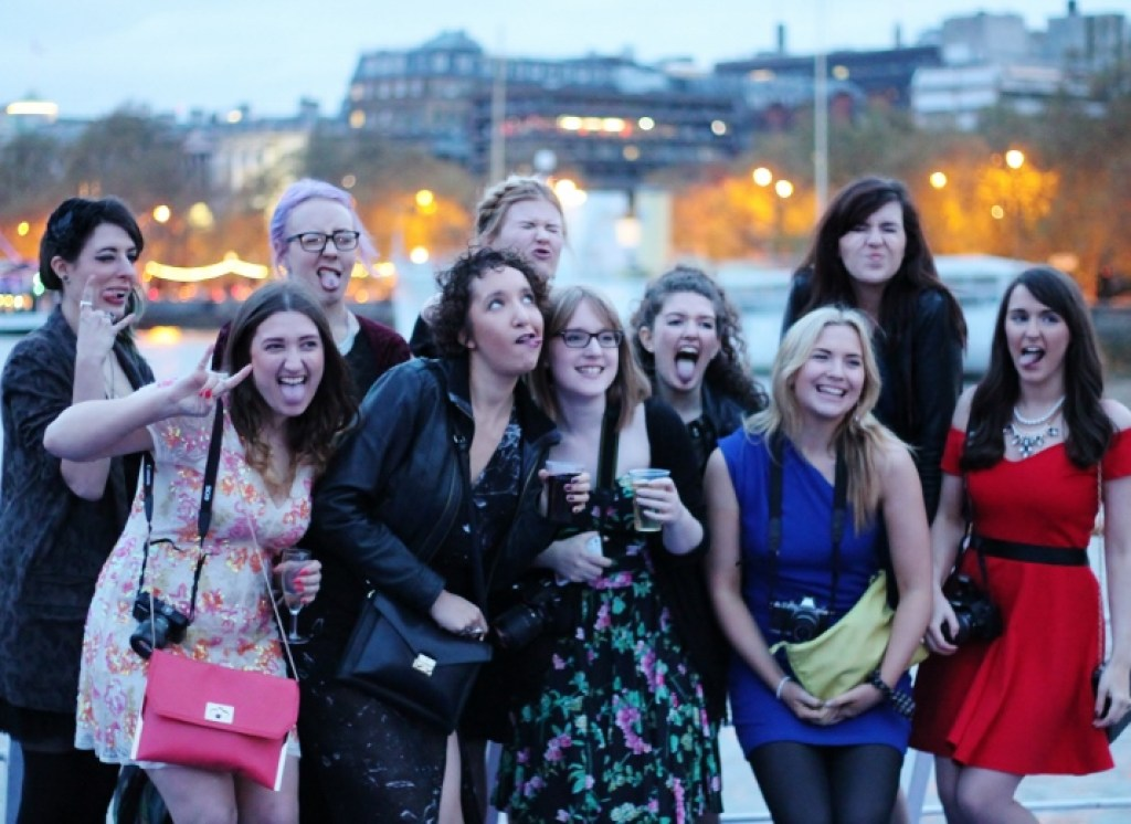 Ladbrokes-Party-Thames-Cruise-4