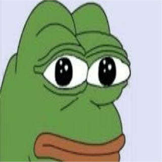 pepe the frog emojidex