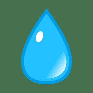 droplet emojidex custom emoji