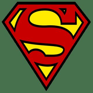 superman emojidex custom emoji