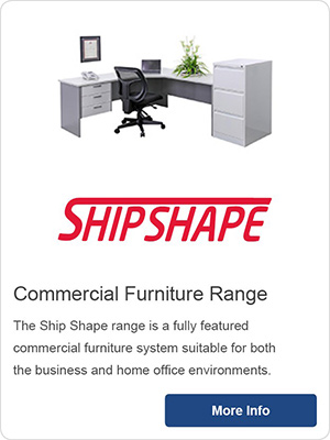 office chair qld adirondack style garden chairs desks boardroom tables sydney empire