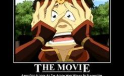 Avatar The Last Airbender Funny Pictures Google Search Ahlie Movie Was Horribly Bad