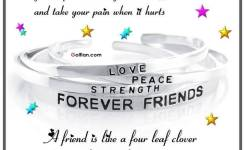 Funny Happy Birthday Quotes For A Best Friend Fresh  Beautiful Birthday Wishes For Best Friend