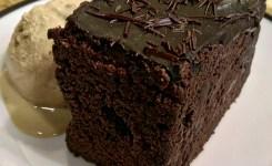 Cara Memasak Brownies Kukus