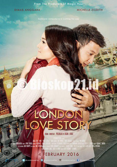 Kata Kata Romantis London Love Story : romantis, london, story, Quotes, Romantis, London, Story, Hover