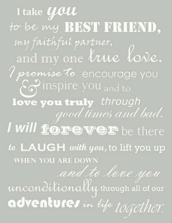 Disney Love Quotes Wedding : disney, quotes, wedding, Disney, Poems, About, Sitedoct.org