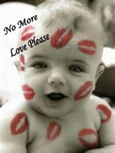 Cute Baby Couple Images With Quotes : couple, images, quotes, Quotes, Hover