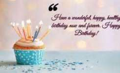 Best Happy Birthday Wishes For Best Friend Funny Birthday Messages