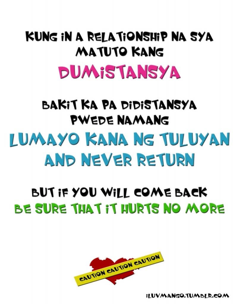 Love Quotes Tagalog : quotes, tagalog, Quotes, Lovers, Quarrel, Tagalog, Hover