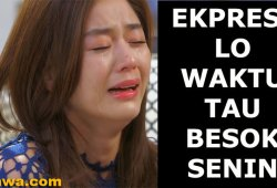 Polosan Meme Rage Face Indonesia Home Ktawa.Com Ayo Ketawa