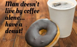 Also Read  Funny Coffee Quotes And Sayings To Wake You Up