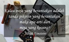 Image Result For Kata Bijak Singkat Novel