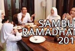 Cara Memasak SAMBUT BULAN RAMADHAN 2019 ALA KELUARGA A6..