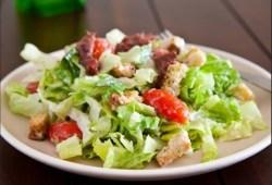 Cara Memasak Resep Salad Sayur Sehat Dan Bergizi
