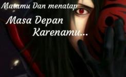 Image Result For Kata Bijak Guru Naruto
