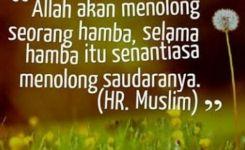 Dp Bbm Kata Kata Motivasi Islami Terbaru  Dpbbm Motivasi Bijak Nasehat Dp Bbm Terbaru