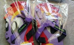 Dijual Sandal Lucu Sancu Cute Slippers Size  Limited