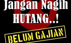Image Result For Kata Kata Cinta Bahasa Sunda Galau