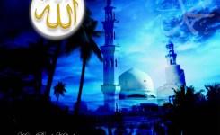 Onyaganvalnish Kumpulan Hadits Kata Mutiara Nabi Muhammad S A W Dan Petuah Para Sahabat