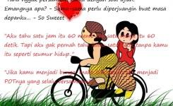 Image Result For Kata Mutiara Romantis Yang Lucu