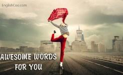 Kata Kata Se T Bahasa Inggris Agar Kamu Sukses Meraih Impian Dan Menciptakan Hidup Positif